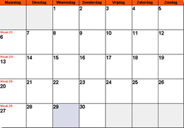 kalender_260_181
